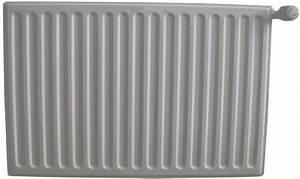 Type De Radiateur : les diff rents types de radiateurs pour chauffer sa maison ~ Carolinahurricanesstore.com Idées de Décoration