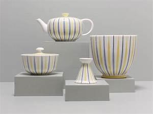 Porzellan Bemalen Hamburg : keramik 2 studio galerie berlin hedwig bollhagen hedwig bollhagen teekanne keramik ~ A.2002-acura-tl-radio.info Haus und Dekorationen