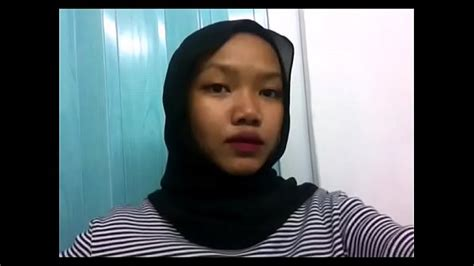 Full Videos Bit Go Win Ifmj8xu Sexy Malay
