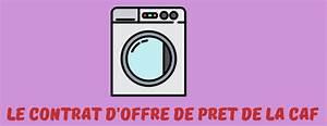 Pret Caf Pour Voiture : la caf propose des pr ts sous certaines conditions strictes pour ~ Gottalentnigeria.com Avis de Voitures