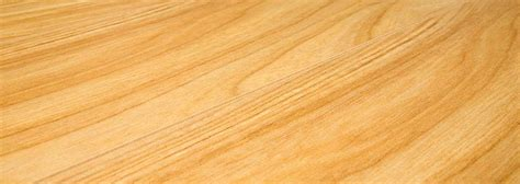 laminate flooring with underpad attached underpad attached laminate flooring builddirect 174