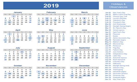 Indonesia Public Holidays Calendar 2017