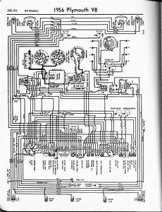 70 Plymouth Road Runner Wiring Diagram