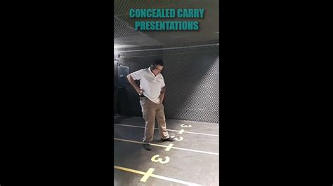 training video   range indoor shooting range train shooting range