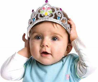 Crown Transparent Child Clipart Boy Contest Royal