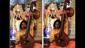 Bho Shambo Siva Shambo   By Bonala Shankar Prakash ...  Shambo
