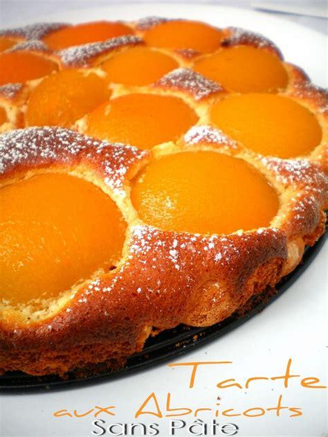 pourquoi piquer la pate les 10 meilleures id 233 es de la cat 233 gorie abricot sur tarte abricots et