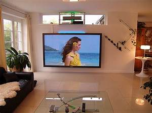 Tv 85 Zoll : panasonic th 85pf12ek 85 zoll tv profid akt mod akt np hammerpreis ebay ~ Watch28wear.com Haus und Dekorationen