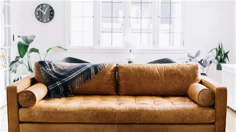 lorenzo leather sofa singapore bruin blog