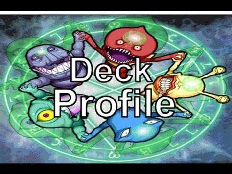 Seal Of Orichalcos Deck Profile by Ygopro Custom Puzzle G 246 Tterkarten Vs Orichalcos Shu