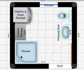 tips to determine the best bathroom layouts bathroo layouts ideas bathrooms