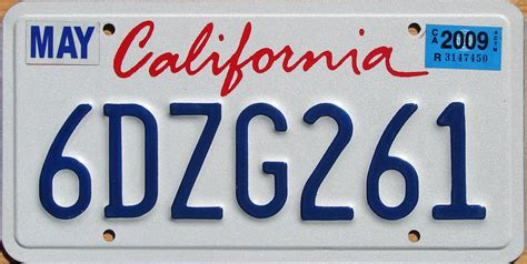 worst license plate   country compared beach  state city  city page