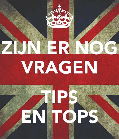 teddy for sale zijn er nog vragen tips en tops poster mueez keep calm