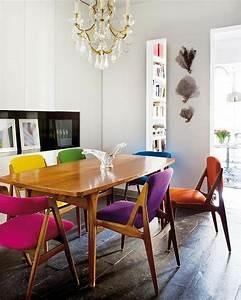 Esszimmerstühle Modernes Design : esszimmerst hle design moderne vorschl ge ~ Sanjose-hotels-ca.com Haus und Dekorationen