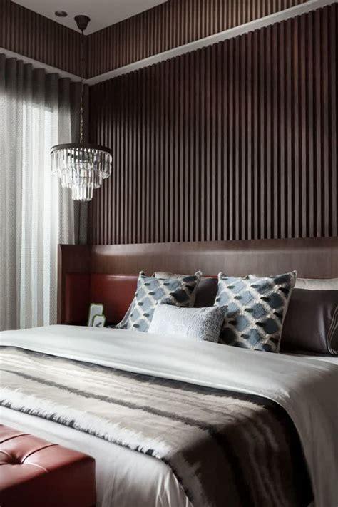 modern  trendy soundproofing   room home design  interior