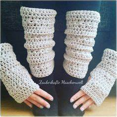 Stoffverbrauch Berechnen : 25 unique crochet fashion ideas on pinterest crochet stitches free crochet dress outfits and ~ Themetempest.com Abrechnung
