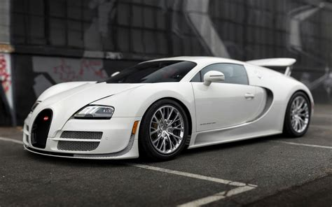 Hyundai H1 4k Wallpapers by 2010 Bugatti Veyron Sport Us Wallpapers And Hd