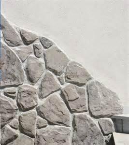 steindesign wandgestaltung steindesign wandgestaltung moderne inspiration innenarchitektur und möbel