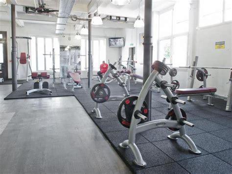 fitness park montreuil tarifs avis horaires essai gratuit