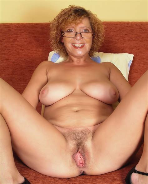 17 In Gallery Mature Granny 23 Picture 17 Uploaded By Pavel0962 On