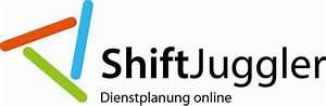 Arbeitsstunden Berechnen Online : arbeitszeitrechner kostenlos arbeitszeit berechnen mit shiftjuggler shiftjuggler ~ Themetempest.com Abrechnung