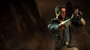 Looks Like Johnny Cage & Mileena Will Be Playable in ...
