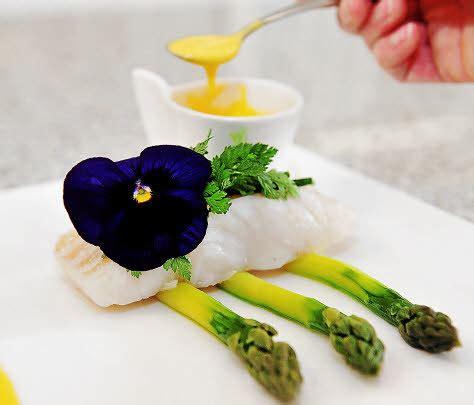 cuisiner lieu jaune comment cuisiner le lieu jaune 28 images recette les conseils du chef pour cuisiner les