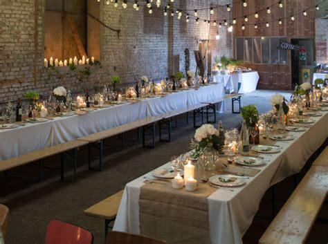 deco table mariage decoration de table de mariage le mariage
