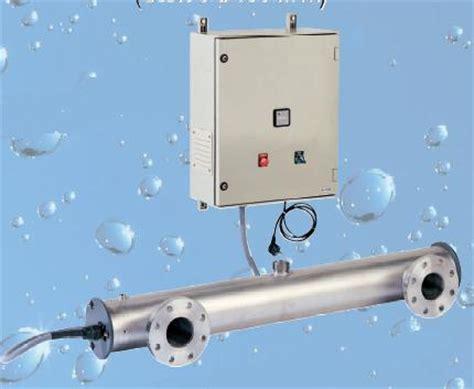 traitement de l eau par uv tous les fournisseurs traitement de l eau par uv sterilisateur