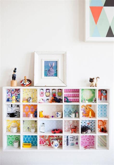 Kinderzimmer Ideen Deko by Kinderzimmer Dekorieren Eine Lebensfrohe Welt Schaffen
