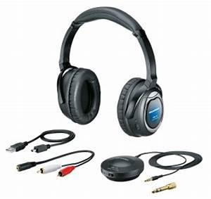 Wireless Kopfhörer Test : blaupunkt comfort 112 wireless kopfh rer funkkopfh rer test ~ Jslefanu.com Haus und Dekorationen