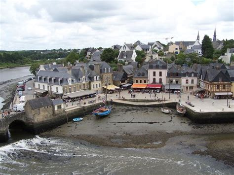 port de goustan picture of port de st goustan auray tripadvisor