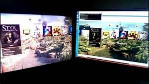 Ps4 Spiele Kaufen Auf Rechnung : remote play programmierer streamt ps4 spiele auf den pc ~ Themetempest.com Abrechnung