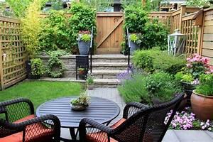 terassen sichtschutz selber bauen die besten ideen With terrassen sichtschutz selber bauen
