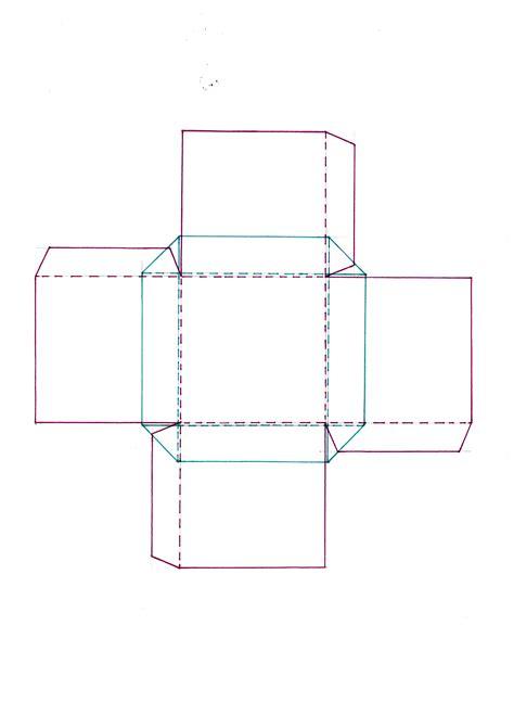 come si fa una candela interessante costruire scatola cartone jh77 pineglen