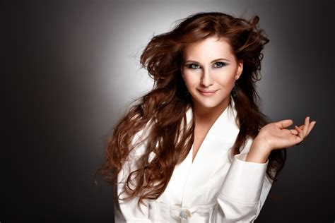 demi hair color some tips that ll help you in choosing the right hair