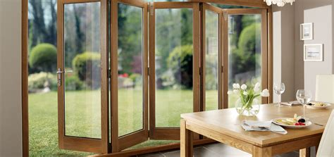 awesome folding patio doors with screens advice for your
