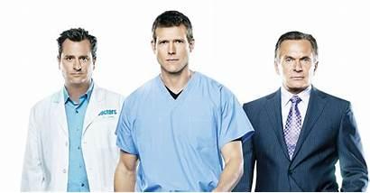 Doctors Cast Shows Health Global Schedule Meet