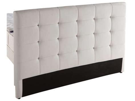 canapé d angle avec coussin tete de lit alinea