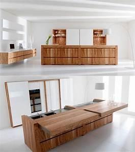 Arbeitsplatten Für Küchen Günstig : 25 arbeitsplatten f r k chen die sie mit ihrem design faszinieren bauen pinterest ~ Markanthonyermac.com Haus und Dekorationen