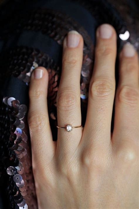 best 25 delicate engagement ring ideas oval engagement rings gold engagement