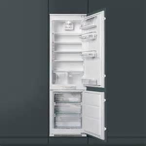 refrigerateur congelateur encastrable froid ventil 233