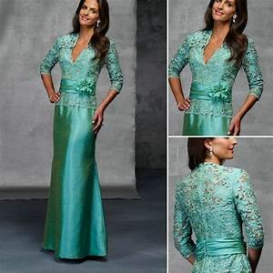 mother of the bride wedding dresses at macy discount With macy wedding dresses mother of the bride