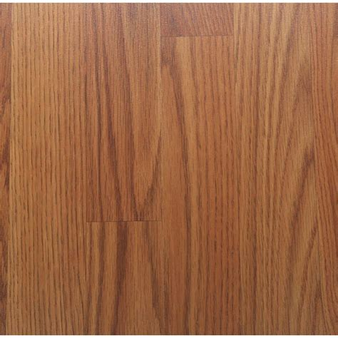 thick laminate flooring pennsylvania traditions oak 12 mm thick x 7 96 in wide x 54 37 in length laminate flooring 15