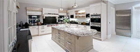 open floor plan kitchen designs find exclusive interior designs interiors