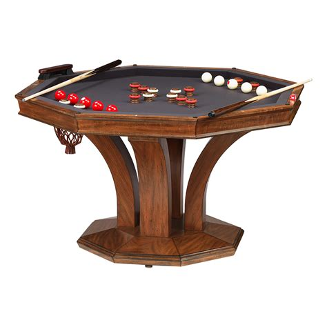 Darafeev Treviso Octagonal Poker Dining Bumper Pool Table. Desk Clock App Android. Coffee Table Cart. 40 Round Dining Table. 36 Inch Chest Of Drawers. Dark Dining Room Table. Industrial Metal Drawers. Desk Name Plate. Dining Table Light Fixtures