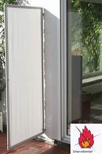in und outdoor paravent flexi 1 sichtschutz fur garten With französischer balkon mit sichtschutz paravent garten