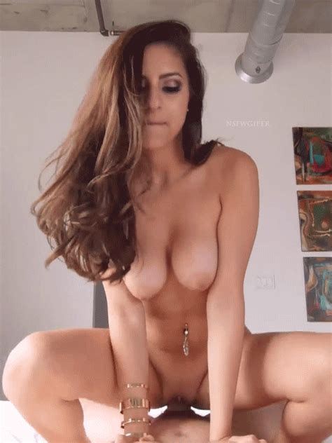 College Girls Fucking Captions Xxx Com Hot Porn
