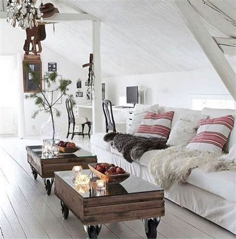 16 Stunning Design Ideas to Showcase the Beauty of Nordic