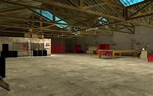 Garage Homologation 5 Places : the gta place modstar garage ~ Medecine-chirurgie-esthetiques.com Avis de Voitures